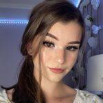 Brooke Monk Wiki 2021: Height, Net Worth, Boyfriend and Bio