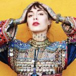 Hannah Snowdon Wiki 2021: Net Worth, Height, Weight, Relationship and More