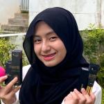 Mia Sara Nasuha Wiki 2021: Height, Net Worth, Relationship and Bio