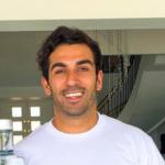 Shammi Prasad Wiki: Net Worth, Height, Relationship and Full Bio