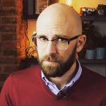 Simon Whistler (YouTuber) Wiki 2021: Net Worth, Height, Relationship and Bio