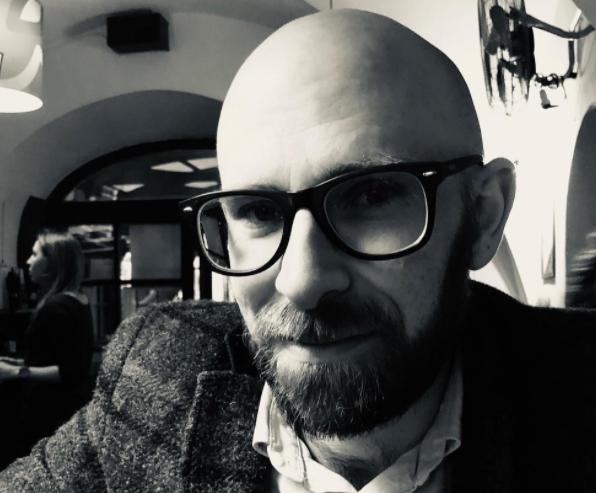 Simon Whistler Wiki
