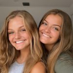 Jacy and Kacy Height, Age, Real Name, Wiki, Net Worth and Full Bio