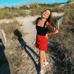 Chloe Schnapp Wiki 2021: Career, Early Life, Height, Net Worth and Full Bio.