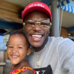 John Whitfield (DcYoungFly) Wiki 2021: Net Worth, Family, Height and Full Bio