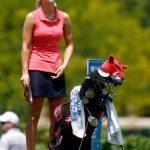 Emma Lavy Bradford Wiki 2021: Height, Net Worth Career and Full Bio