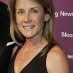 Erin O'Brien Denton : Bio, Height, Weight, Net worth, Career, Family, and Full Bio (Wiki 2021)