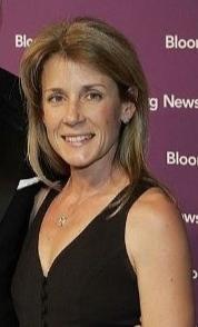 Erin O'Brien Featured