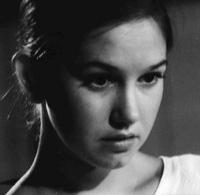 Estelle Morgan.