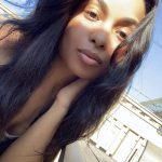 Hannaha Hall Wiki 2021: Height, Career, Net Worth, Relationship and Full Bio