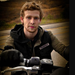 Johnny Lewis Age, Cause of Death, Net Worth, Relationship and Full Bio
