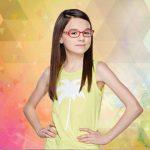 Julia Antonelli Wiki 2021: Career, Height, Family, Net Worth and Full Bio.