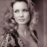 Karen Sue Trent Wiki 2021: Husband, Height, Net Worth, Career, and Full Bio