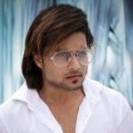 Shri Krish (TikTok) Wiki, Height, Age, Net Worth, Girlfriend and Bio