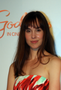 Kristina Tesic