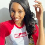 Maria Taylor Wiki: Age, Career and Net Worth (2021)