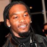 Offset Height, Net Worth, Girlfriend, Facts and Full BIo