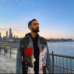 Ronnie Singh Wiki: Net Worth, Nationality and Full Bio (2021)