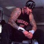 The UnderTaker Wiki: Age, Relation, Net Worth and Full Bio (2021)
