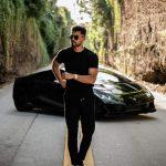Jose Zuniga: Height, Career, Net worth, Family and Full Bio (Wiki 2021)