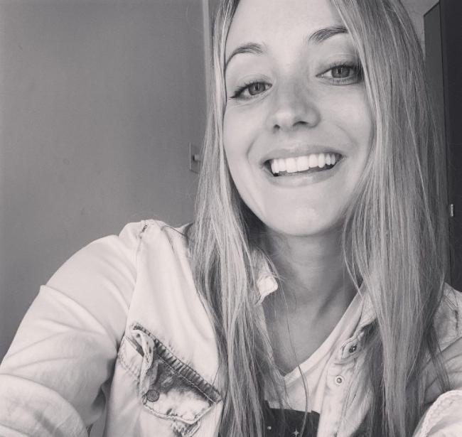 Christina Ulfsparre