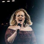 Adele wiki 2021: Height, Career, Net worth and Full Bio