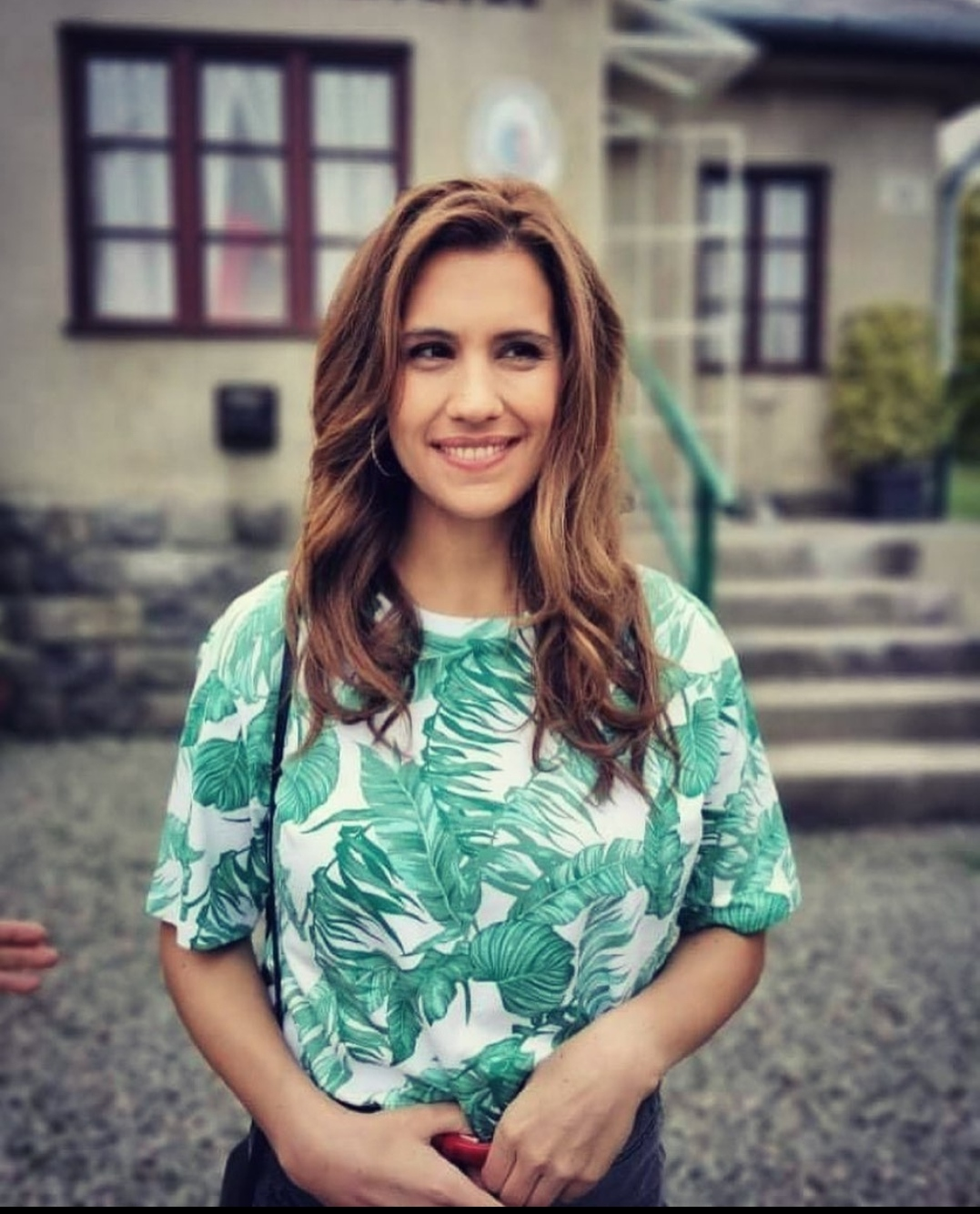 Alexandra_Horvath