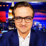 Chris Hayes Wife, Net Worth, Career and Full Wiki 2021