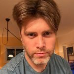 Colin Jost wiki 2021: Height, Career, Age, and Full Bio