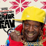 Flavor Flav Net worth, Family, Age, Career and Wiki 2021