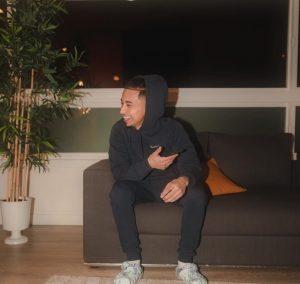 Julian's Photo