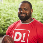 Michael Oher Net Worth, Family, Age and Full Wiki 2021