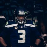 Russell Wilson wiki 2021: Height, Age, Net worth, and Full Bio