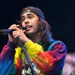 Vic Fuentes 2021: Career, Age, Height, Weight, Full Bio