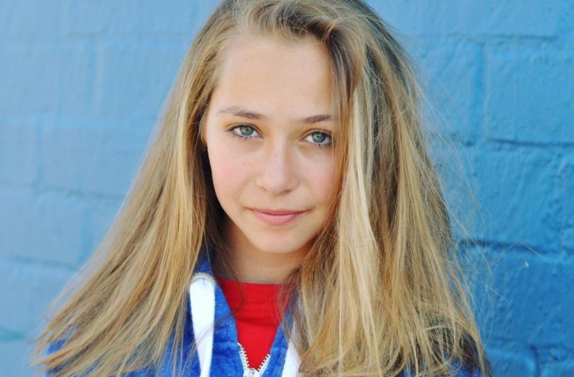 Alexandra Leona Bryant Wiki