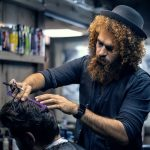 Top 10 Best Celebrity Hairstylists in the United States.