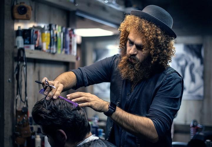 Popular Celebrity Hairstylists