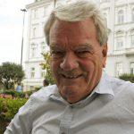 David Irving Wiki 2021: Age, height, Net Worth and Full Bio