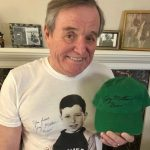 Jerry Mathers Age, Career, Wife, Net Worth and Full Bio