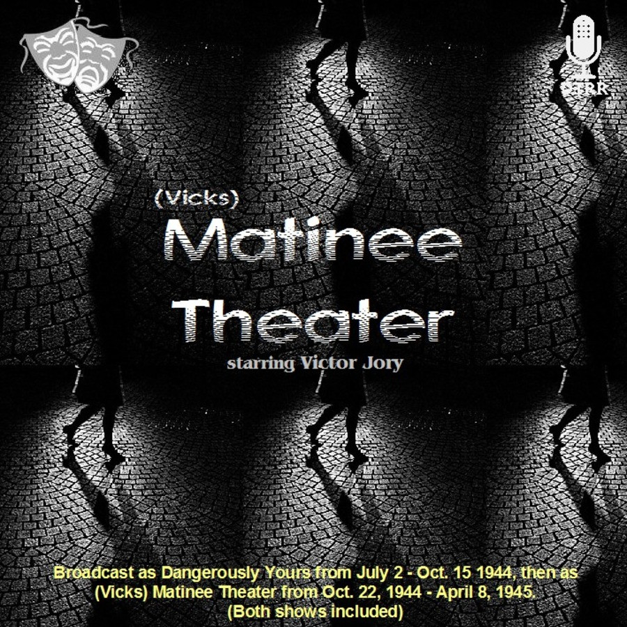 Matinee Theatre