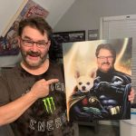 Tony Schiavone Age, Height, Career, Controversy, Net Worth and Full Bio